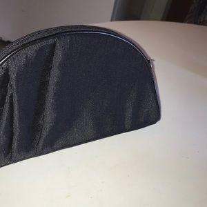 NWOT Giorgio Armani Cosmetic Bag
